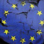 Lo stato dell'Unione europea? È in cerca di solidarietà