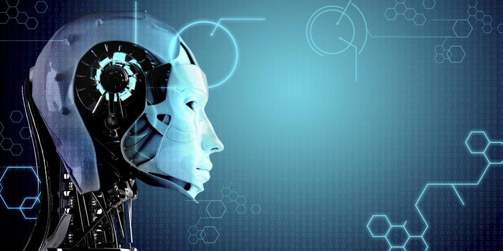 intelligenza artificiale, i-com