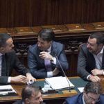 Conte porta al Vertice il decalogo sui migranti e chiede fondi Ue per il reddito di cittadinanza