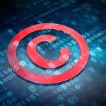 Informazione online, editori UE e Microsoft uniti per far pagare le notizie alle Big Tech