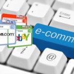 E-commerce, dal 2023 piattaforme online dovranno segnalare alle autorità fiscali redditi di chi vende beni e servizi nell'UE