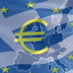 La Grecia esce dal programma di aiuti dopo 8 anni, l'Eurogruppo trova l'accordo anche sul debito