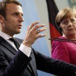 L'asse franco-tedesco vince la battaglia, risultati