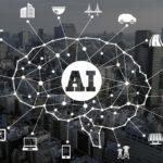 Merkel e Macron vogliono un'agenzia Ue per l'intelligenza artificiale