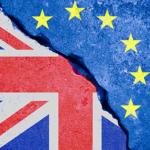 Brexit, Londra ci riprova: chiesta una rinegoziazione del Protocollo sull'Irlanda del Nord. Porta chiusa dall'UE