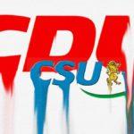Germania, doppio crollo CDU alle elezioni regionali. Trionfo Verdi e SPD