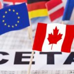 Commissione Ue contro il governo sulla ratifica del Ceta: l'accordo gioverebbe all'Italia