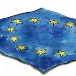 Asse tra Paesi dell'Est Europa e Italia contro la riforma di Dublino