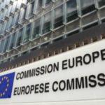 La Commissione lavora alla riforma del regolamento di Dublino. Ma non sa dire di più
