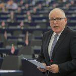 Ultimo avvertimento alla Romania per difendere lo stato di diritto