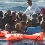 Migranti, centri extra-Ue: le soluzioni semplici non esistono