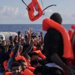 Incontro informale sui migranti: la lista dei partecipanti si allarga a 16 Stati membri