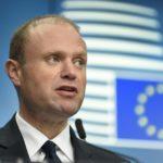 Muscat: riunione di oggi risolva la situazione nel Mediterraneo, non sia