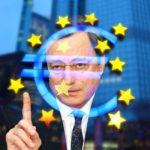 Il governo di Draghi: la scommessa è non perdere l'occasione