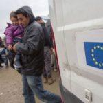 Gli eurodeputati italiani: il Consiglio approvi la riforma di Dublino il 28 giugno