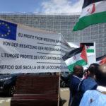 Il popolo saharawi chiede legittimità all'Ue.