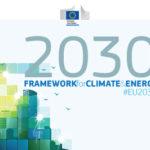 Italia e Spagna si uniscono a chi vuole target più alti su rinnovabili ed efficienza energetica