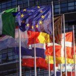 Conclusioni del Consiglio Europeo, c'e' un passo avanti da non sottovalutare
