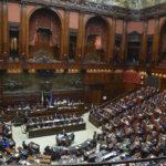 Con Vigilanza Rai e Copasir la maggioranza fa pace con l'opposizione, perfino col Pd