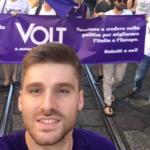 Progressista e paneuropeo, nasce Volt Italia