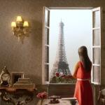 Turismo, prima del COVID 1,5 milioni di europei prenotavano alloggi attraverso piattaforme online