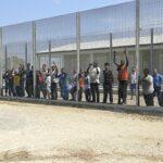 Migranti, ecco perché l'Ue non può creare centri di identificazione