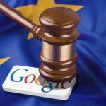 Google imponeva Android per gli smartphone, dall'Ue maxi-multa da 4,3 miliardi