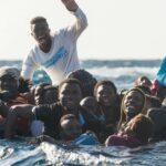 Da integrazione a inclusione, l'UE cerca 'vie legali' per fare arrivare i migranti in Europa