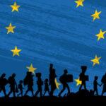 Promesse di soldi a chi aiuterà a gestire i migranti, l'unica proposta Ue tra tanti 'concetti'