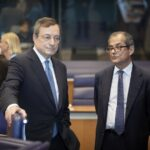 Lite su conti, spread e bilancio, il giovedì nero tra l'Italia e l'Europa