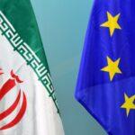 Iran, da Bruxelles 20 milioni di euro in aiuti umanitari contro il Coronavirus