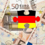 Aiuti di Stato, la Germania surclassa tutti: OK da Bruxelles allo sblocco di ulteriori 500 miliardi per le sue imprese