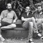 PATERS Una webserie di Francesco Cardarelli