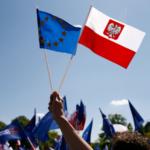 L'Ue trascina la Polonia di fronte alla Corte di giustizia per i suoi attacchi ai giudici