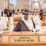 Il blocco del Qatar e lo scacchiere europeo