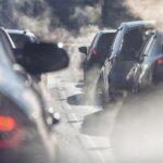 Emissioni: Ue indaga su un cartello tra Vw, Bmw e Daimler