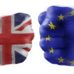 Brexit, primo scontro diplomatico: L'UE cancella gli appuntamenti con l'ambasciatore di Londra