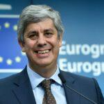 Centeno: le riforme dell'euro proteggeranno l'Ue da ogni futura crisi