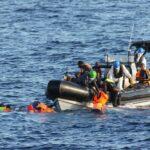 Deputati europei e volontari uniti: Basta con la criminalizzazione delle Ong