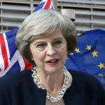 Brexit, il gabinetto britannico dice sì all'intesa. Ma si cerca una maggioranza in Parlamento