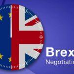 Brexit, ore cruciali per il negoziato. A Bruxelles prevalgono prudenza e riservatezza