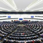 L'Europarlamento vara la nuova Iniziativa dei Cittadini Europei, preoccupazioni nel Movimento 5 Stelle