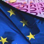 Coronavirus, 'sì' Ecofin alla sospensione del patto di stabilità.
