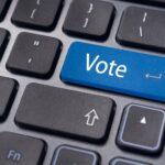 Jourova: rete senza regole, dobbiamo proteggere i cittadini dalle manipolazioni elettorali
