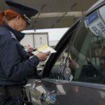 Schengen, Parlamento Ue: limitare la durata delle chiusure eccezionali delle frontiere interne