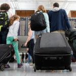 Voli aerei, se ti cancellano il viaggio non hai diritto a sapere il perché. E avere l'indennizzo è un'odissea