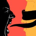 Elezioni 2019, la disinformazione online preoccupa tre quarti degli europei