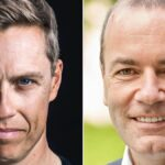 Elezioni 2019, i popolari europei sono a Helsinki per scegliere il proprio Spitzenkandidat