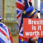 Brexit, la Corte Ue deciderà se Uk può revocare il recesso. Scenari che si aggiungono a scenari