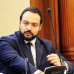 Castaldo (M5s): I Socialisti vogliono impedire la nascita di nuovi gruppi al Parlamento europeo